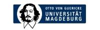 Universitätsklinikum Magdeburg A.ö.R