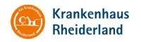 Krankenhaus Rheiderland