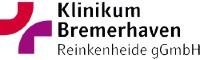Klinikum Bremerhaven-Reinkenheide gGmbH