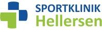 Sportklinik Hellersen