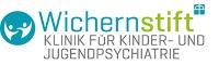 Klinik für Kinder- und Jugendpsychiatrie Wichernstift gGmbH