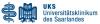 Universitätsklinikum des Saarlandes (UKS)