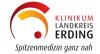 Klinikum Landkreis Erding