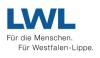 LWL-Klinik Herten