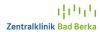 Zentralklinik Bad Berka GmbH