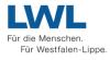 LWL-Klinik Dortmund