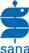 Sana-Klinikum Remscheid GmbH