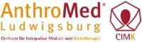 AnthroMed Ludwigsburg gGmbH