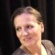 Tierärztin Irena Krüger