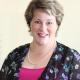 Trichologist Shuna Hammocks
