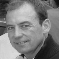 Dr. rer. nat. Erich Lederer