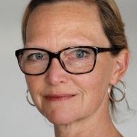 Mag. Phil. Alexandra Grossmann