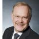 Dr. Ulrich Paschen