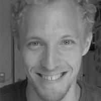 Jan Kastell