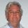 Dr. med. habil. Peter Baumann