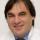Dr. med. Theodoros Xenitidis
