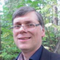 Dr. Johannes W. Dietrich