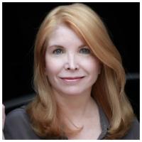 Associate Professor Karen Sibert