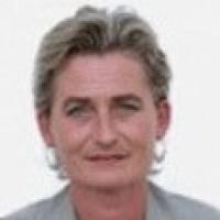 Dr. Julia Hofmann