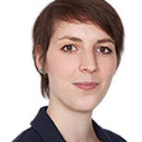 Alexandra Schritz