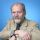 Dr. rer. nat. Peter Krommes
