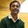 Dr. Niro Sivathasan