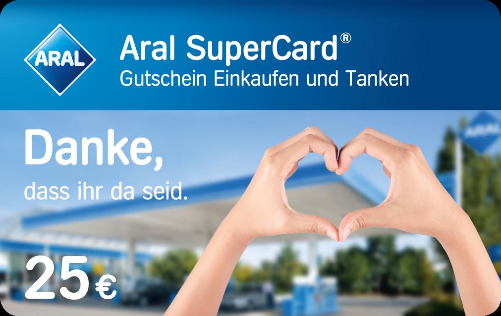 https://dccdn.de/aktion.aral-supercard.de/img/supercard.202006041620.png