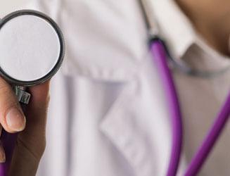 5 Tipps zur richtigen Stethoskop-Pflege
