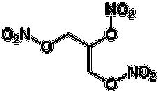 Nitroglycerin Doccheck Flexikon