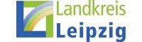 Landratsamt Landkreis Leipzig