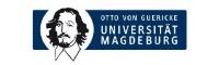 Otto-von-Guericke-Universität Magdeburg – Medizinische Fakultät