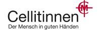 Hospitalvereinigung St. Marien GmbH