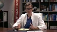 Homöopathie versus Medizin