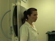 Berufsbild: Med. Fachangestellter