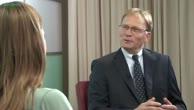 Patientensicherheit im Curriculum des Bildungszentrums für Gesundheitsberufe