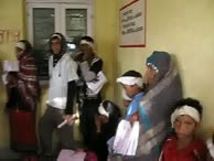 Entwicklungshilfe Nepal (5)