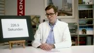 Das Arzt-Patienten-Gespräch in 5 Schritten