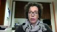 Schwanger über 40: Was tun bei Sodbrennen?