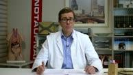 Kranke Ärzte im Dienst