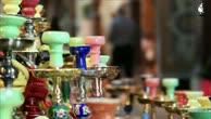 Von der Shisha-Bar in die Notaufnahme