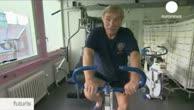 Sport dans le combat contre le cancer et le diabète