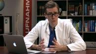 Arztbewertungsportale: Marktplatz der Eitelkeiten?