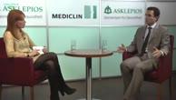 Hypertonie (Bluthochdruck) - Asklepios Expertengespräch