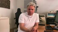 COVID-19: Plötzliche Anosmie kann ein Frühsymptom sein