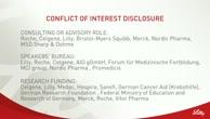 DE_ONKO_Cyramza_eP2P_Sequenz_Video Taxane_Prof. Al-Batran