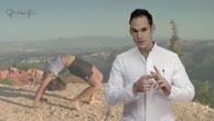 Yoga – Gut für's Herz?