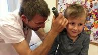 5 Tipps vom erfahrenen Kinderarzt