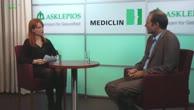 Thrombektomie bei Schlaganfall - Asklepios Expertengespräch