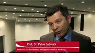 Kongress für Gesundheitsnetzwerker - Moderne Medizin Interviews