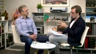 Expertengespräch: Wie die DNA-Tests Arzt und Patienten in der Praxis helfen